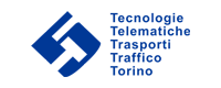 5T - Turin Traffic and Transport Telematics Technologies