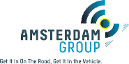 Amsterdam Group